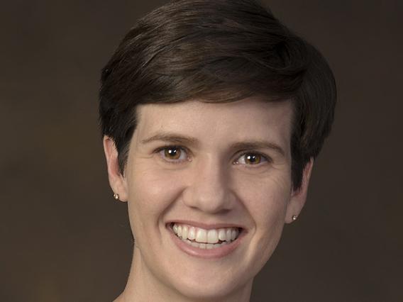 Karen Lutrick